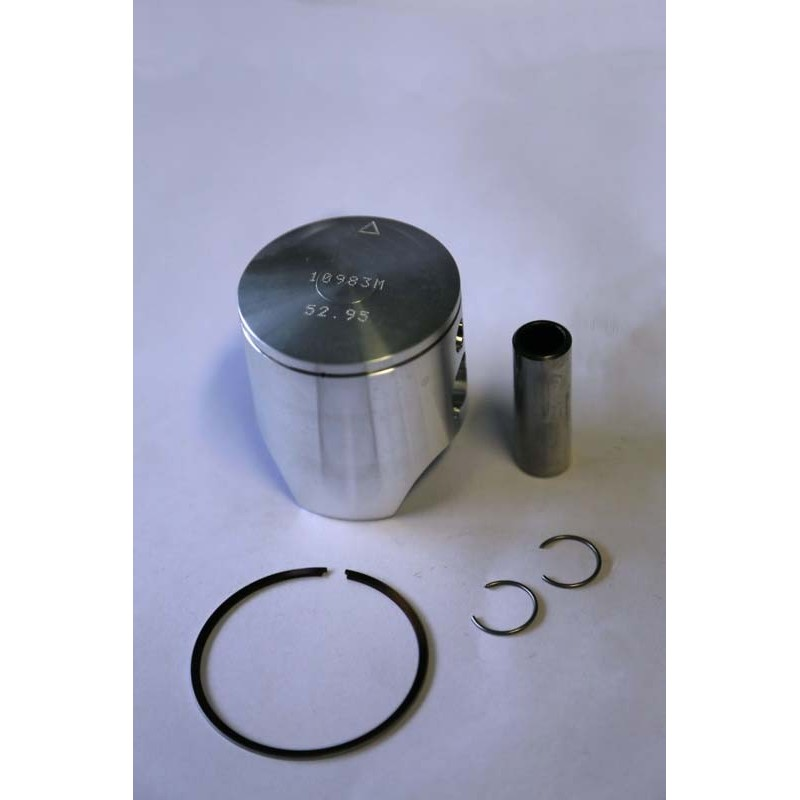 SK007-01S Piston complet
